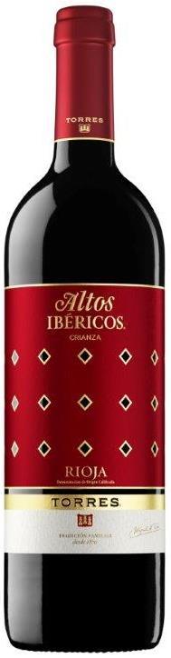 Altos_Ibericos.jpg