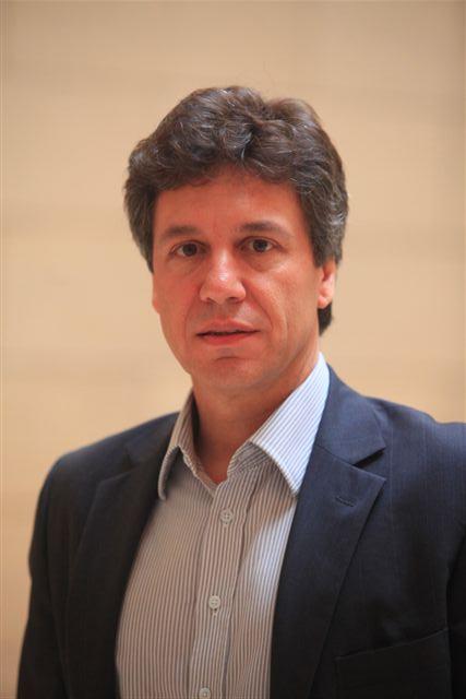 Carlos_Eduardo_Padula.JPG