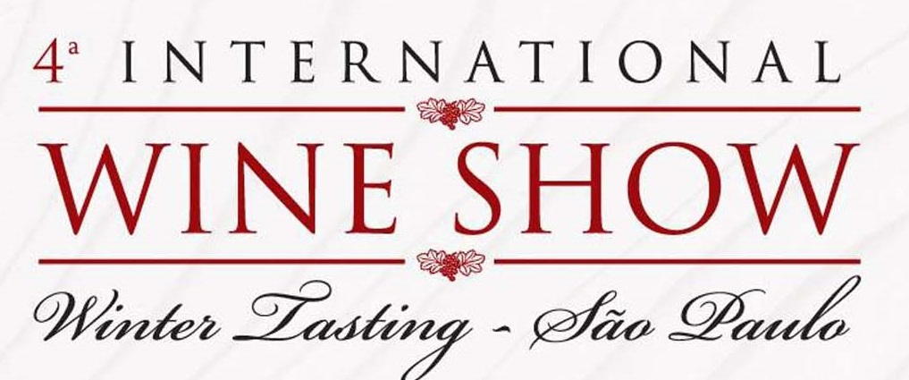 Convite_4_International_Wine_Show_o_0.jpg