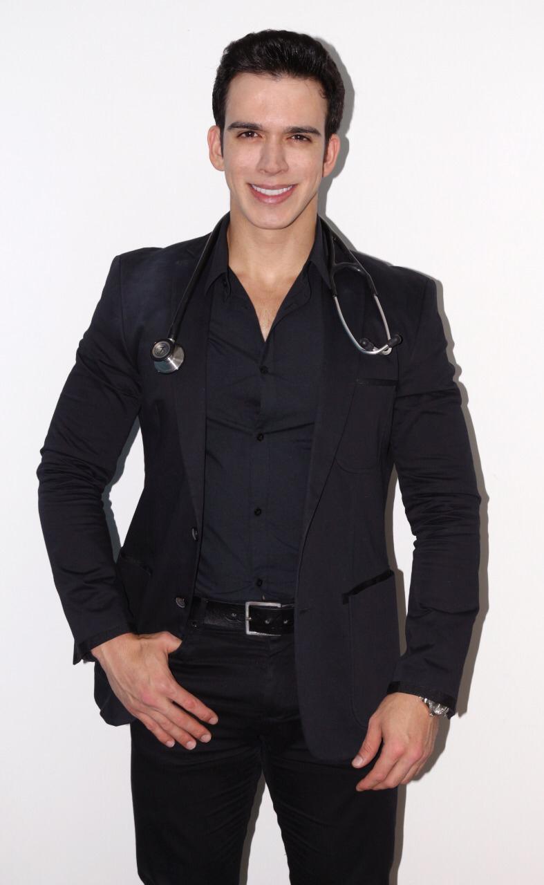 Dr._Fabricio_Macedo_de_Brito.jpg