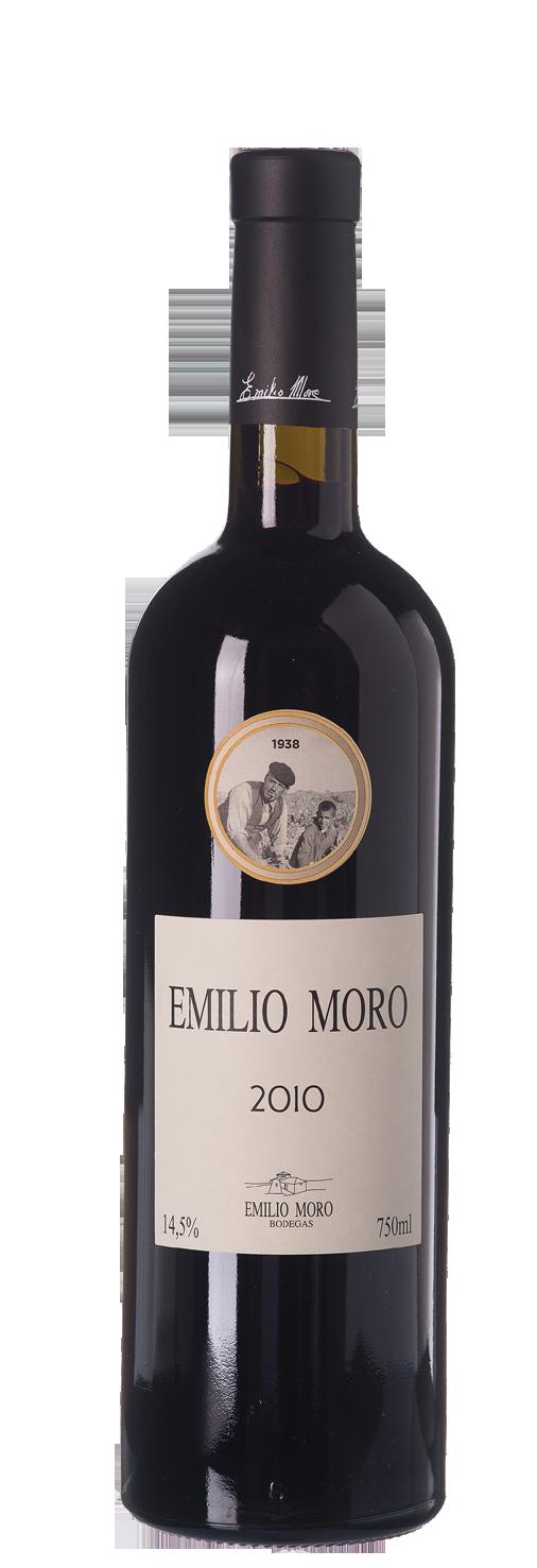 EmilioMoro.png