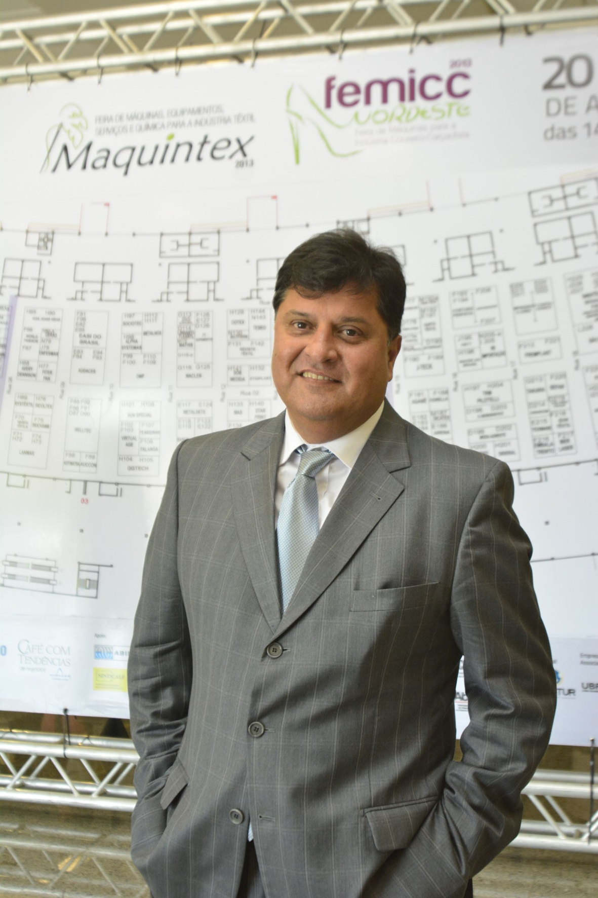 Helvio_Roberto_Pompeo_Madeira__diretor-presidente_da_FCEM.png