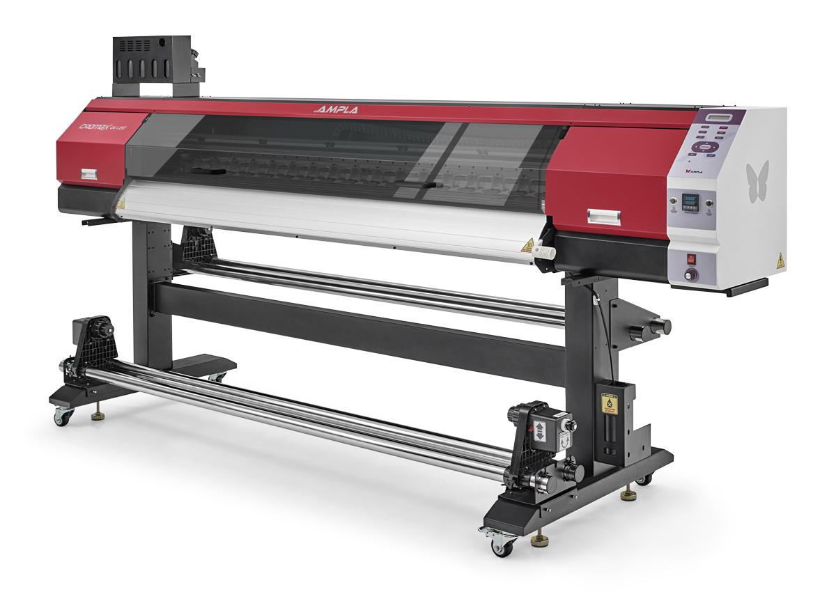 Impressora_AmplaCROMAX_UV_LED_.jpg