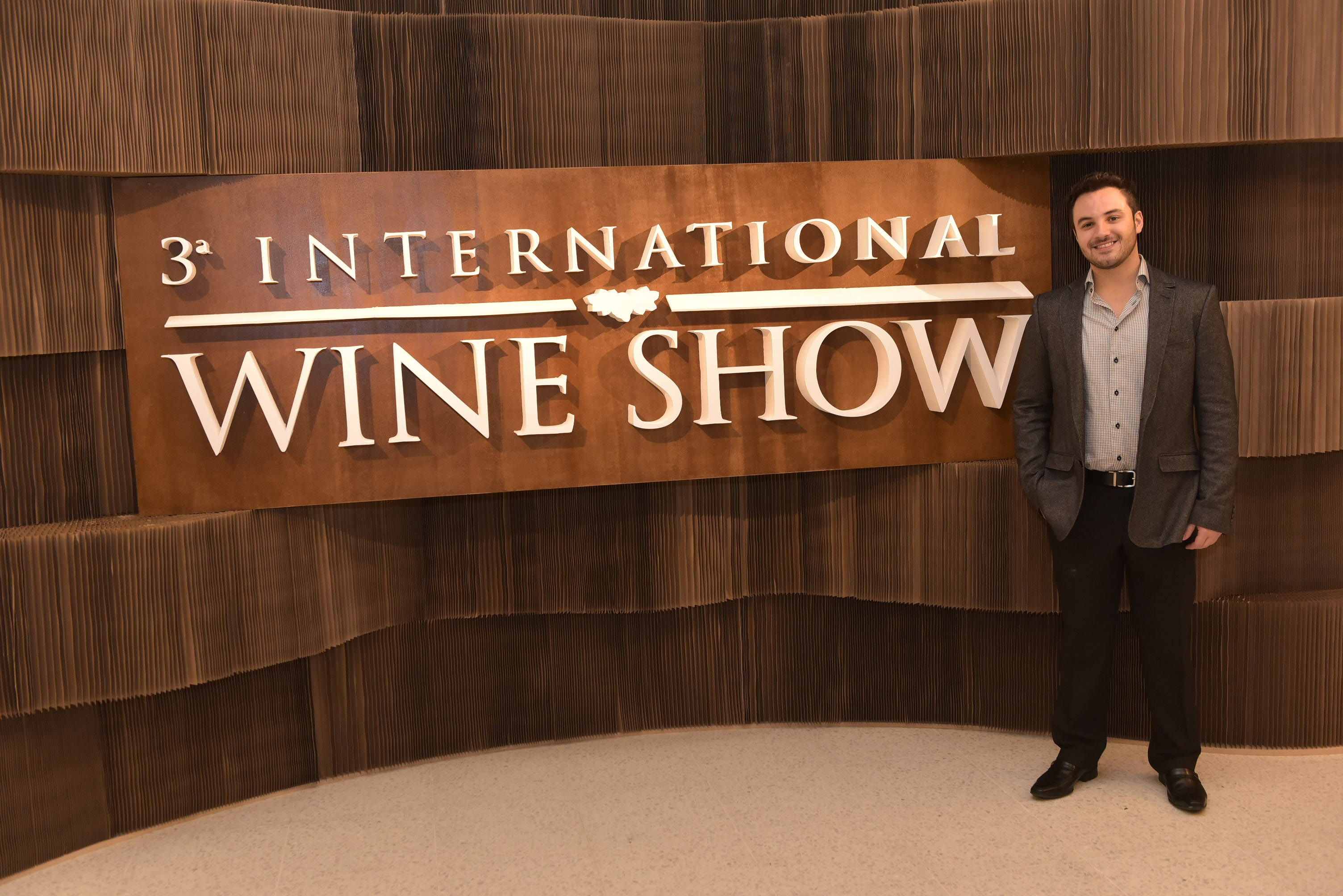 International_Wine_Show_-_Francisco_Separovic_-_DRZ_7592.jpg