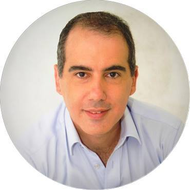 Roberto_Calderon.jpg