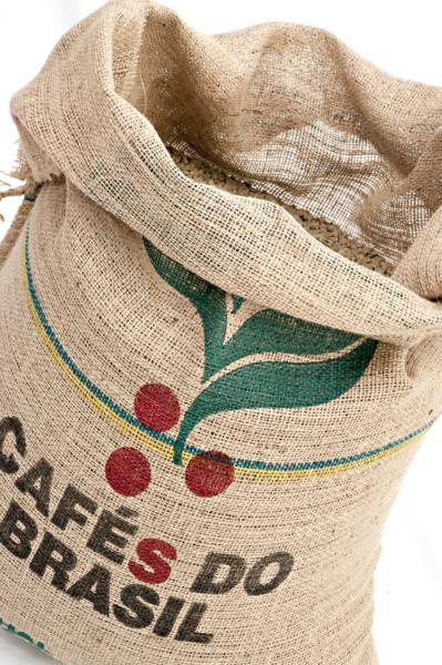 Sacaria_Cafe_N_1.jpg