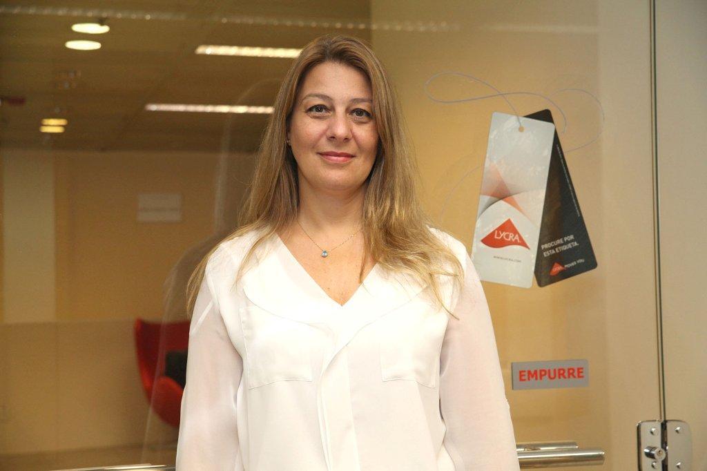 Silvana_Eva__gerente_de_marketing_para_o_mercado_de_tecido_plano_na_THE_LYCRA__COMPANY.jpg
