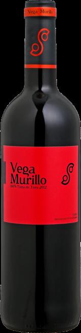 Vega-Murillo-DO-Toro_232_detalhe.png