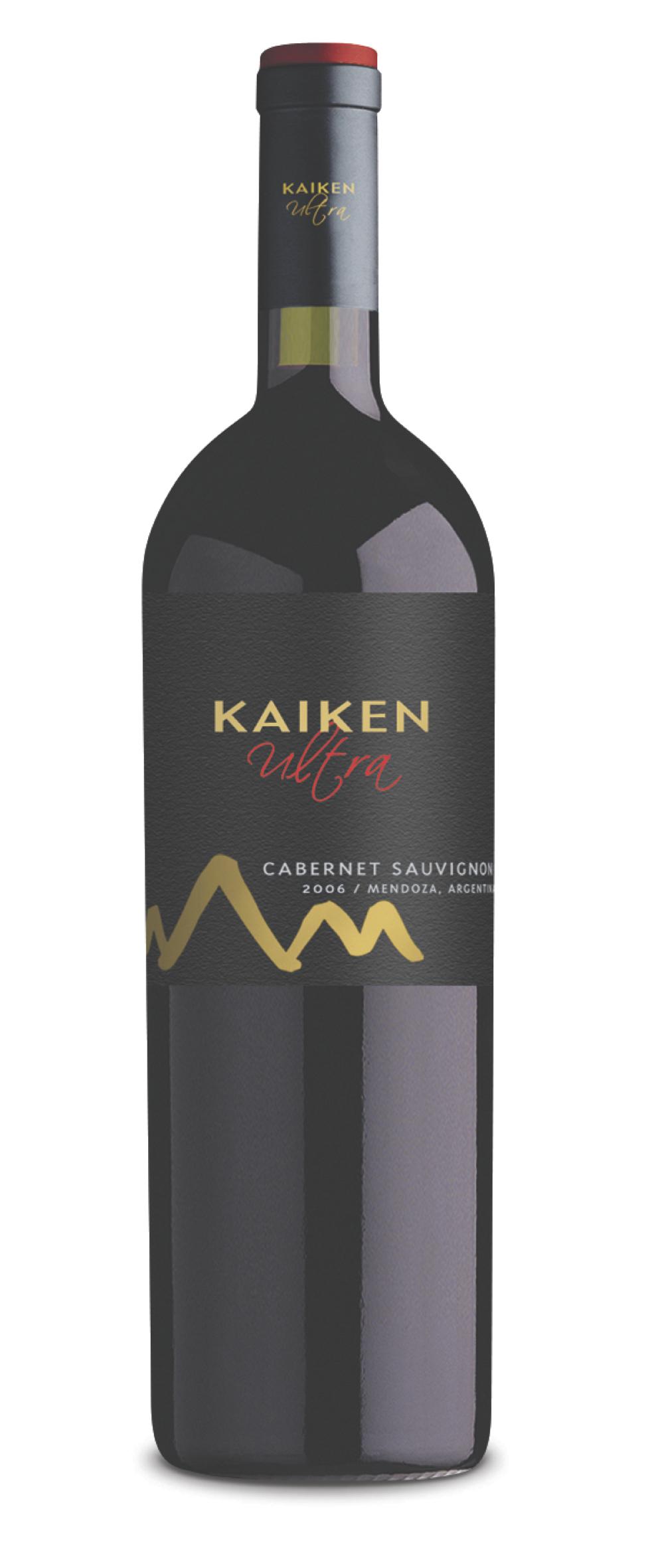 co_upia_de_Kaiken_Ultra_Cabernet_Sauvignon.jpg
