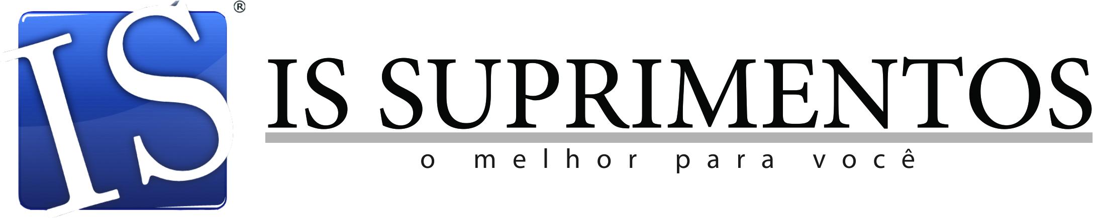 logotipo_Is_Suprimentos.jpg