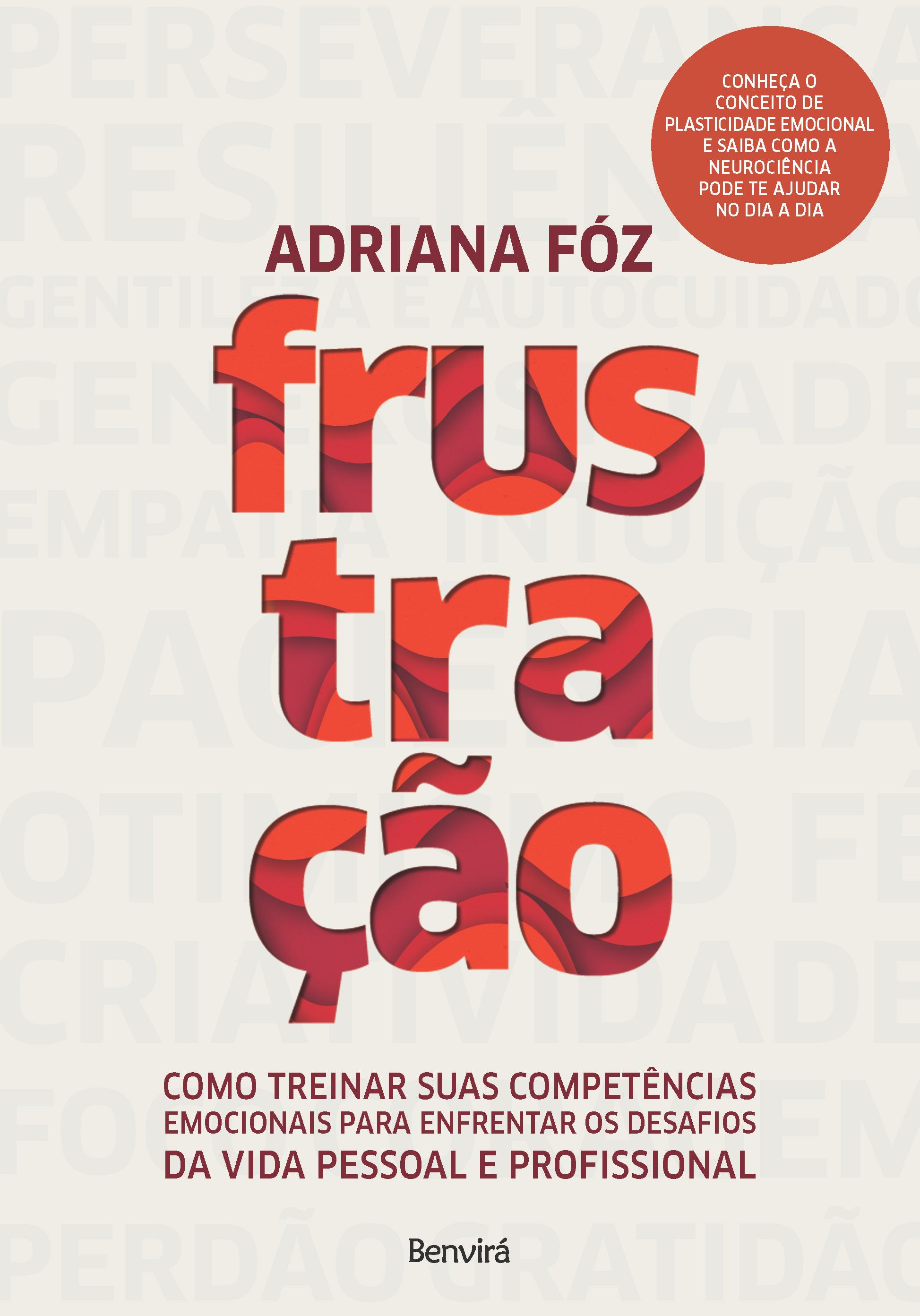 CAPA_frustracao_frente.jpg