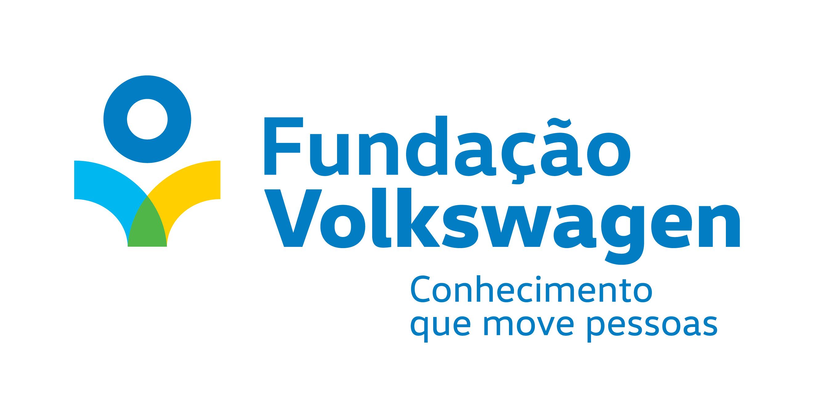 AF_FundacaoVolkswagen_MarcaRGB.jpg