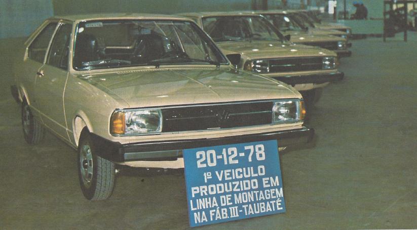 Taubate_1978.jpg