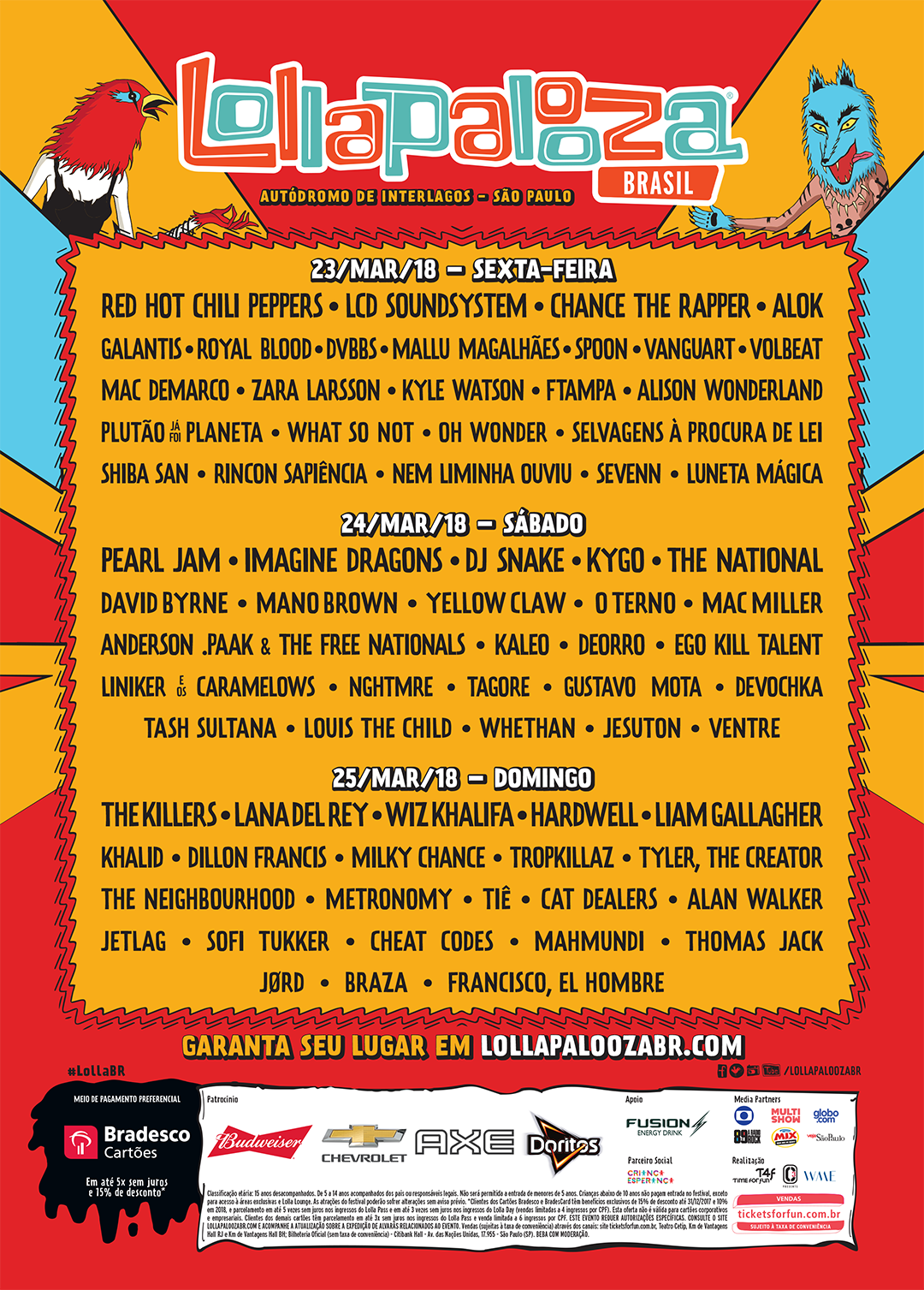 AF_LOLLA18_LINEUP_POSTER_DAY_A4_171018.png