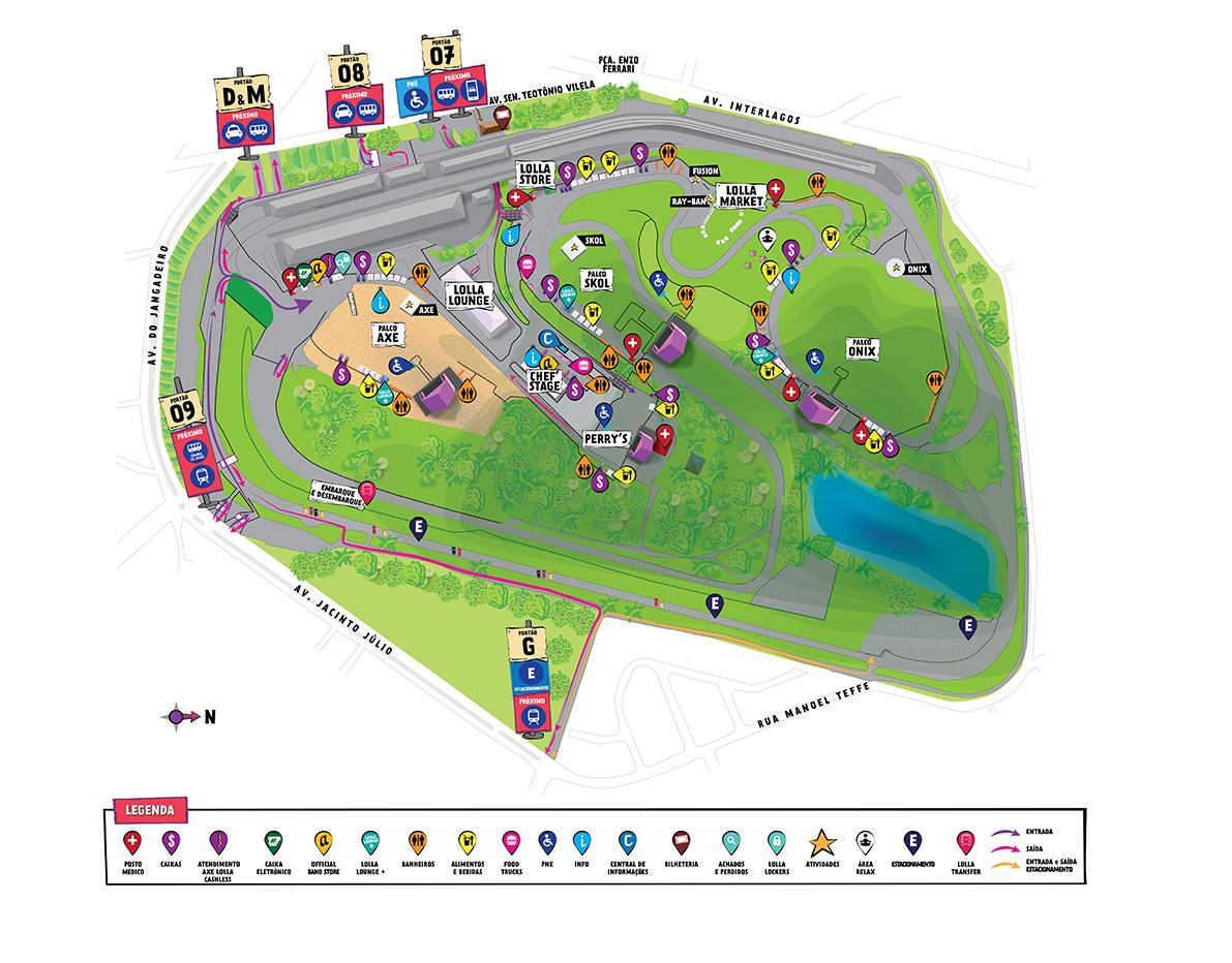 Mapa_-_Lollla.jpg