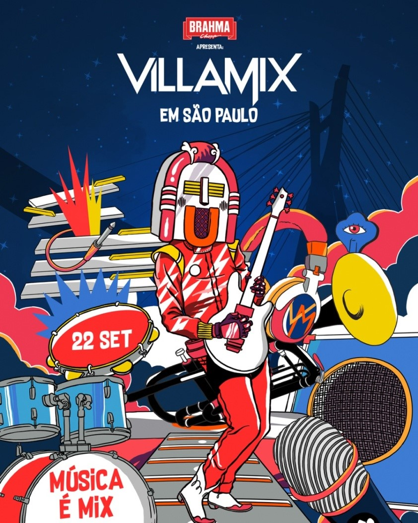 villamix.jpg