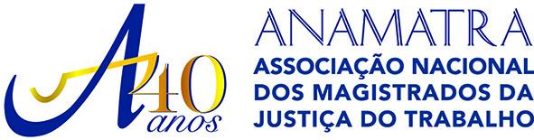 Logo_40anosAnamatra_completa-horizontal_CMYK.jpg