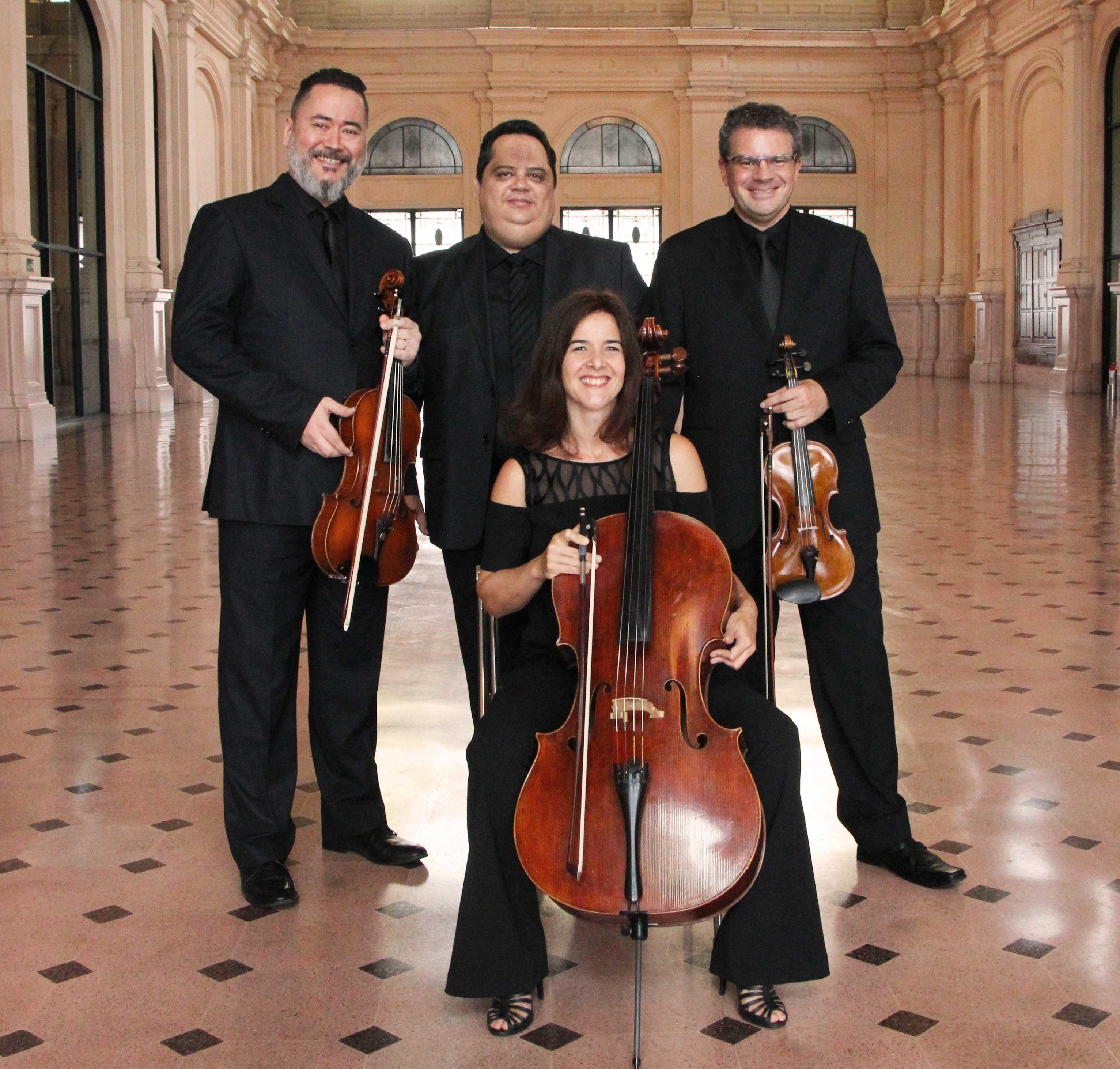 Quarteto_Osesp_por_Diego_Andrade.jpg